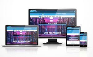 sito web, grafica, sito web responsive,